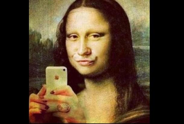 1-Selfie-Mental-Disorder.jpg