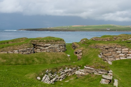 Orkney-6